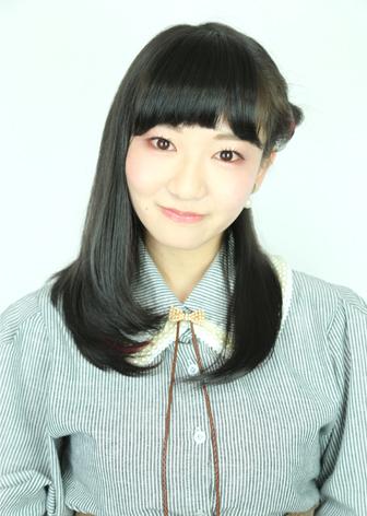 平野 恵里佳(ヒラノ エリカ)