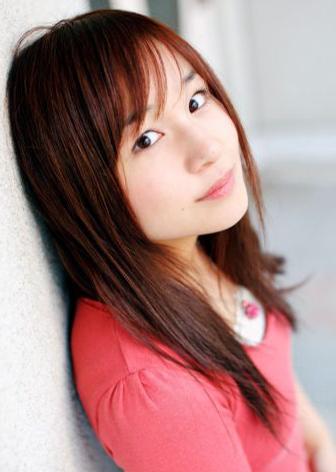 藤田 由美子(フジタ ユミコ)