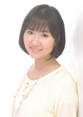 相沢 実奈(アイザワ ミナ)