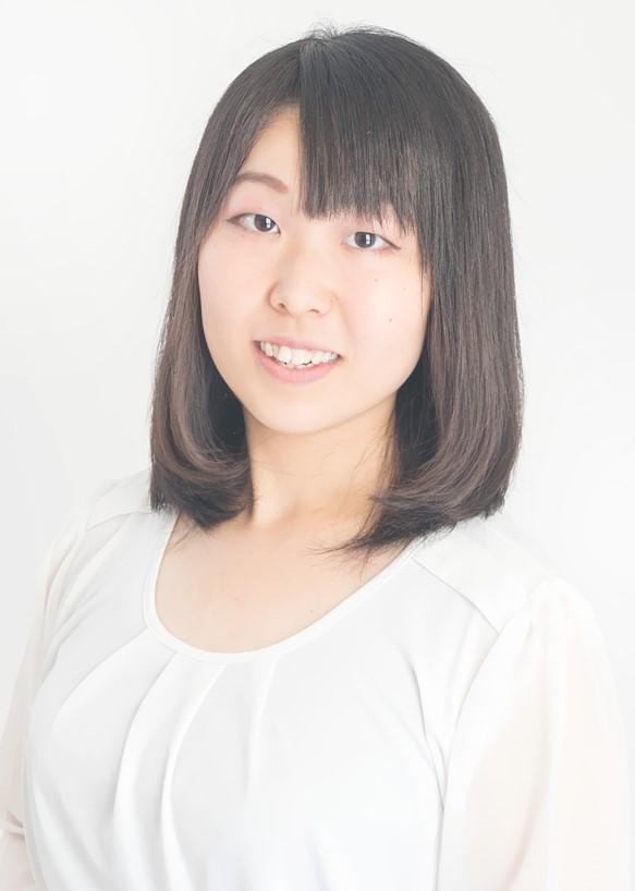 夏目 祥江(ナツメ サチエ)