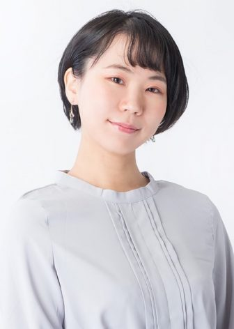 金子 六美(カネコ ムツミ)