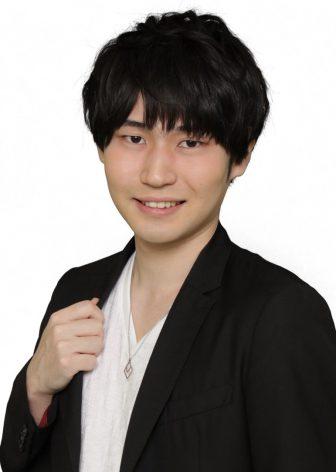 岩﨑 武(イワサキ タケル)